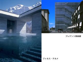 20081001-3.jpg